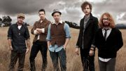 One-Republic-new-songs-2017-2018-list-upcoming-latest-albums