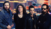 The Killers tumblr_mach5tgkGA1r4nt29o2-e1348681041479
