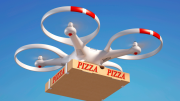 pizza_dron-825×465