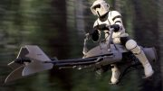 starwars_hoverbike