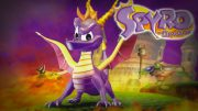 spyro-the-dragon-playstation-ps3_308936