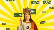 steam_sale