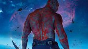 Guardians_of_the_Galaxy_455082