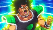 https_hypebeast.comimage201811dragon-ball-super-broly-film-music-video-000