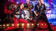 11483623_web1_QUEEN-REVIEW-062417-bh-014