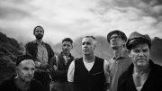 rammstein-band-pic-2019