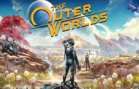 The Outer Worlds también llegará a la Nintendo Switch