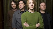 Mudhoney_Website