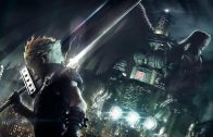 Mira el espectacular nuevo trailer del remake de Final Fantasy VII