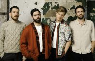Everything Not Saved Will Be Lost – Part 2: Ya puedes escuchar el nuevo disco de Foals