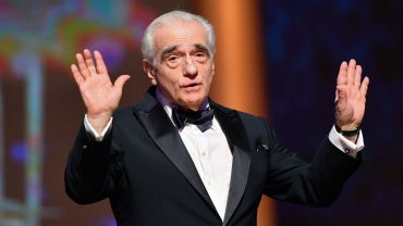 martin_scorsese_stephane_cardinale_corbis_corbis_via_getty_images
