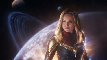 brie-larson-captain-marvel-1567069037
