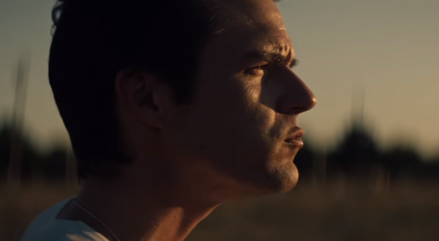"Mira el nuevo video de The Killers, ""The Man"""