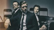 interpol-2015