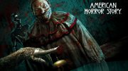 American-Horror-Story-Universal-Featured-08172016