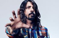 grohl-edm