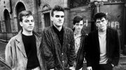 smiths-the