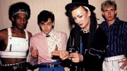 culture-club-boy-george-1983-billboard-650