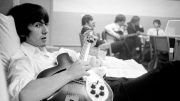 george-harrison-v1-fd40e1c1-17b6-4b56-b63b-cd308752bf04