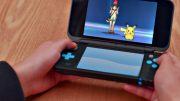 nintendo-2ds-xl-pokemon-994×400
