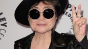 Paley Center For Media Presents: An Evening With Yoko Ono