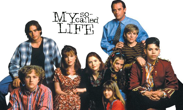 "#CineConPapas?: La adolescencia y ""My So Called Life"""