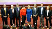 candidatos-presidenciales-chile-reuters