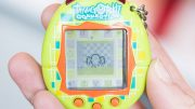i-tried-to-murder-my-tamagotchi-but-it-escaped-2-7399-1457907082-5_dblbig