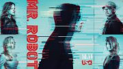 mr-robot-season-3-kg
