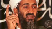150727105141-osama-bin-laden-file-1998-super-tease