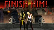 Complete-a-Mortal-Kombat-Finisher-Step-3