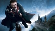 c97a9d90-harry-potter_7997