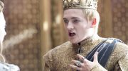 game-of-thrones-jack-gleeson-purple-wedding