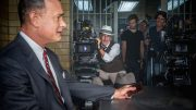steven-spielberg-tom-hanks-bridge-of-spies