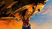 wonder-woman-tank-poster-cropped_5tek