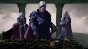 game-of-thrones-miniseries-conquest-rebellion-tw