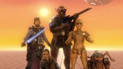 star-wars-trailer-ralph-mcquarrie-1065396-1280×0