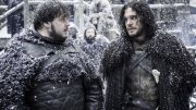 Jon_and_Samwell_The_Dance_of_Dragons