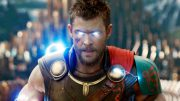 Thor-Ragnarok-Glowing-Eyes-Lightning-e1504874687940