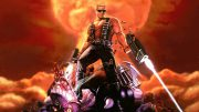 duke_nukem_forever_large