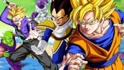 9-unforgettable-dragon-ball-z-moments_tucw