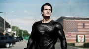 Black-suit-supes-2