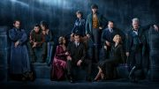 Fantastic-Beasts-2-The-Crimes-of-Grindelwald