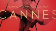 cannes-festival-2017-poster-vertical-1200×520