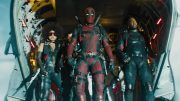 deadpool-six-pack-3