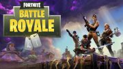 fortnite-pc-ps4-xbox-one_316293
