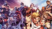 ultra-street-fighter-iv-pc_246505
