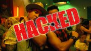 Despacito-Hacked-YouTube-960×540