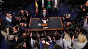 mark-zuckerberg-testifies-before-congress-over-facebook-data-scandal