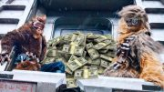 Han-Solo-and-Chewbacca-with-Money-in-Solo-A-Star-Wars-Story